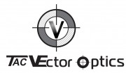 Vector Optics kolimátor