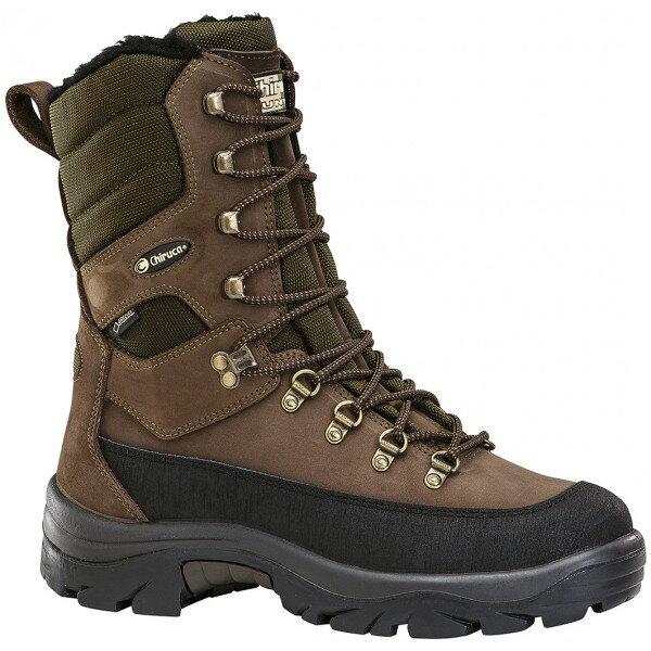 Lovecké topánky Chiruca TUNDRA d9f6e32a57