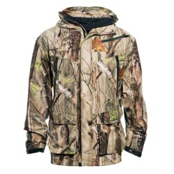 Deerhunter Cheaha GH Jacket - kamuflážna bunda