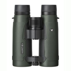 Vortex Talon 8x42 HD