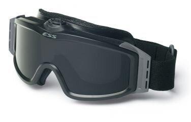 Okuliare ESS Profile TurboFan e4a07e2692a