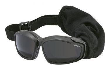 Strelecké okuliare ESS Advancer V-12 891a19c31a7