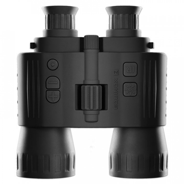 Bushnell 4×50 mm Equinox Z
