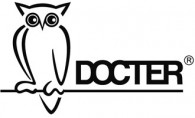 Docter Optics