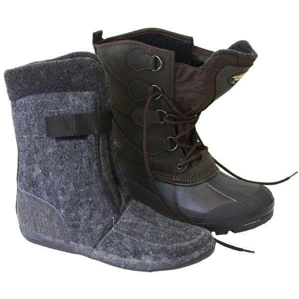 b090f80d8e2d6 Poľovnícka obuv Meindl SOLDEN