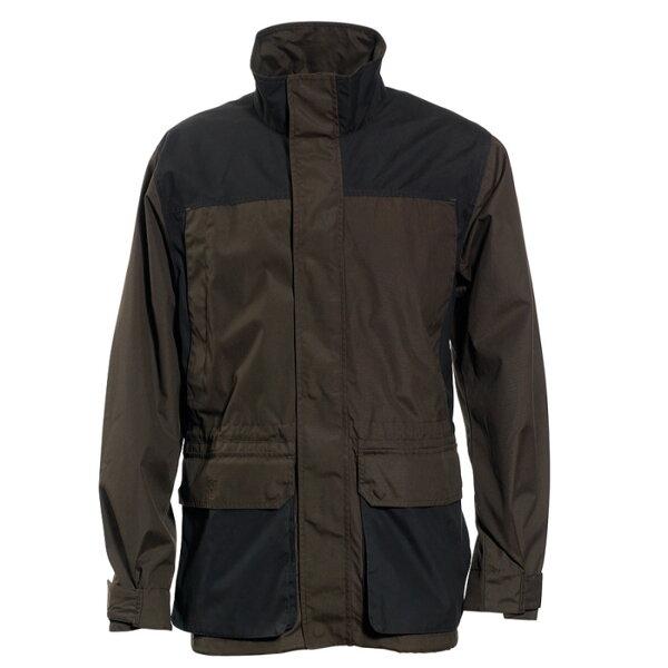 Deerhunter Lofoten Jacket - poľovnícka bunda 0b5dad4a232