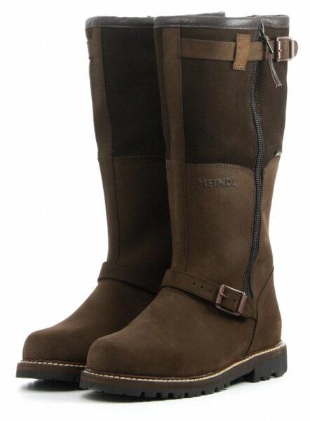 4a30987616 Poľovnícka obuv MEINDL Kiruna GTX
