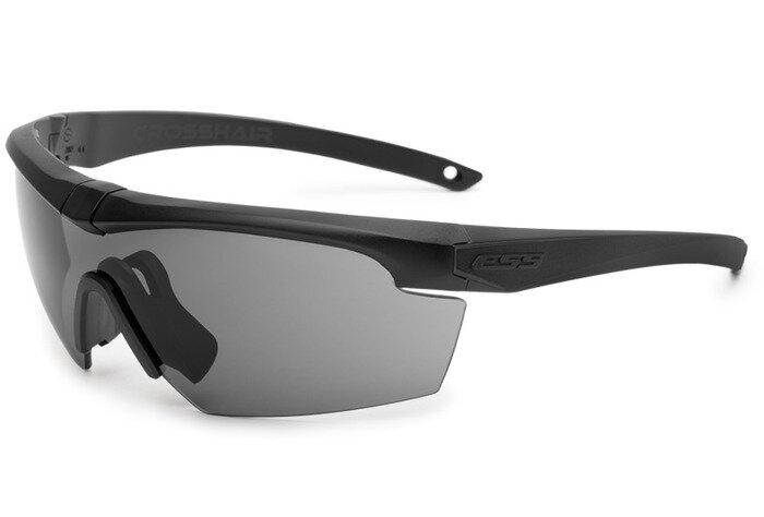 57bec4641 Strelecké okuliare ESS Crosshair 3LS
