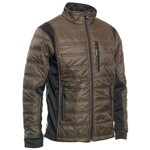 Deerhunter Muflon Zip-In Jacket - bunda