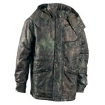 Deerhunter Recon Jacket w. Down - zimná bunda
