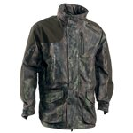 DEERHUNTER RECON JACKET W. REINFORCEMENT - BUNDA