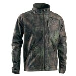DEERHUNTER RECON STORMLINER JACKET - BUNDA
