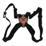 Vortex - Harness Strap - popruh