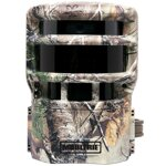 Moultrie Panoramic 150i black