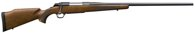 Browning A-Bolt II Hunter Field, kal.: .30-06Spr., 56cm