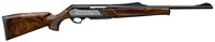 Browning BAR Zenith Ultimate, kal.: 9,3x62, MG3 DBM, Art.