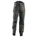DEERHUNTER RECON STORMLINER TROUSERS - NOHAVICE