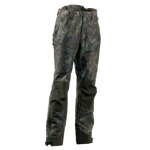 Deerhunter Recon Trousers w. Reinforcement - kamuflážne  nohavice