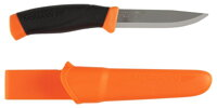 Morakniv dýka Companion F Orange