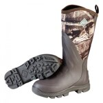 MUCK BOOT WOODY GRIT ALL TERRAIN