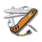 VICTORINOX HUNTER XT 0.8341.MC9