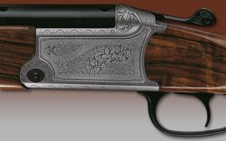 Blaser BS 95 LUXUS