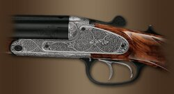 Blaser S 2 Super Luxus