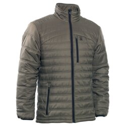 Deerhunter Verdun Jacket - bunda