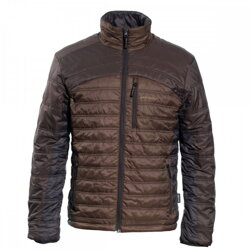 Deerhunter Verdun Jacket 3-Colored - bunda