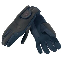 Deerhunter Neoprene 2,3mm Gloves - neoprénové rukavice