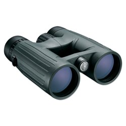 Bushnell Excursion 10x42 ED