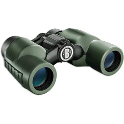 Bushnell Natureview 6x30 Porro