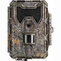 Bushnell Trophy Cam HD 2014 8 MPx Camo