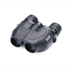 Ďalekohľad Bushnell Powerview 7-15x25 compact