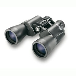 Bushnell Powerview 7x50
