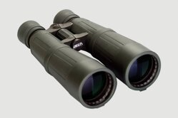 Delta Optical Hunter 9x63