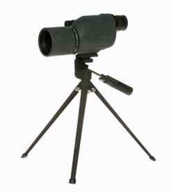 FOMEI 12-36x50 Spotting Scope Short MC