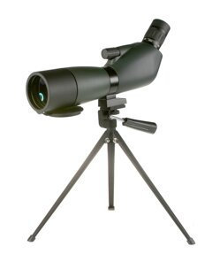 FOMEI 15-45x60 Spotting Scope FMC