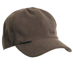 Deerhunter Cumberland Cap w. Neck Cover