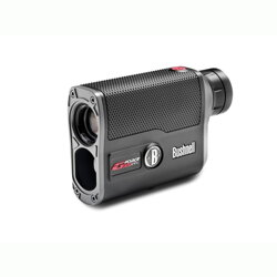 Bushnell YP G-Force DX ARC