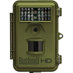 Bushnell Natureview Cam HD 8 MPx