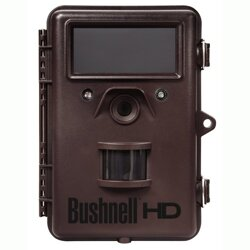 Fotopasca Bushnell Trophy Cam Security HD Max 8 MPx