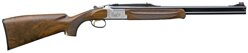 Browning CCS 525 Elite, kal.: 9,3x74R, 56cm, Art.