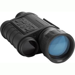 Bushnell Digital NV Equinox 6x50 260150