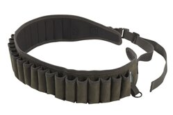 DEERHUNTER FOREST CARTRIDGE BELT - STRELECKÝ OPASOK