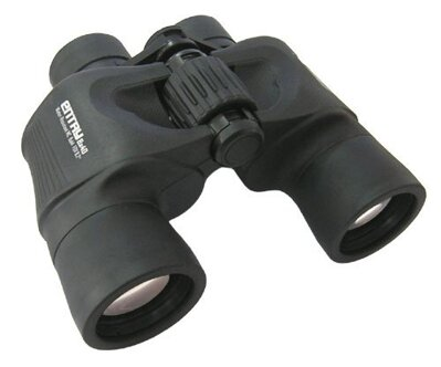 Delta Optical Entry 8x40