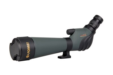 FOMEI 23-70x70 LEADER Spotting Scope