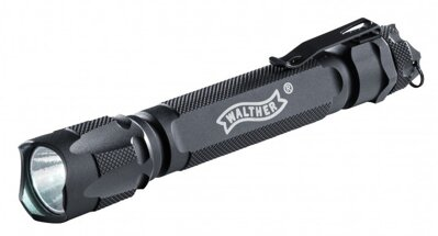 Baterka taktická Walther Rebel Tactical Light RBL 1200