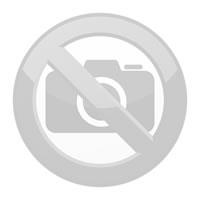 e5f397733 Pánske poľovnícke nohavice Chevalier Dallas Forester, Farba zeleno-tabaková