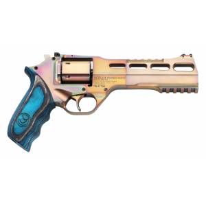 Chiappa Rhino 60DS Nebula, kal. .357Mag, mix color 340.301
